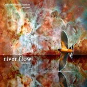 River Flow - Sanctuary