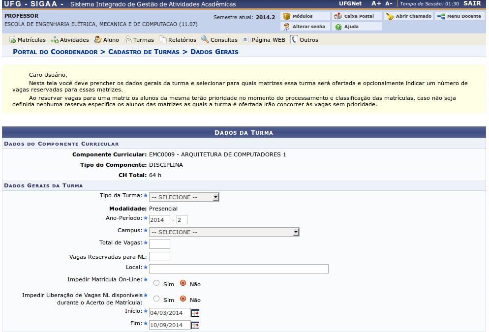 coordenacaoScreen4.png
