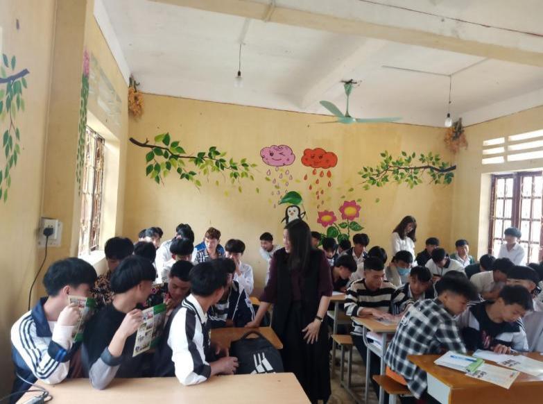 c Luong 2-TTS