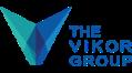The Vikor Group