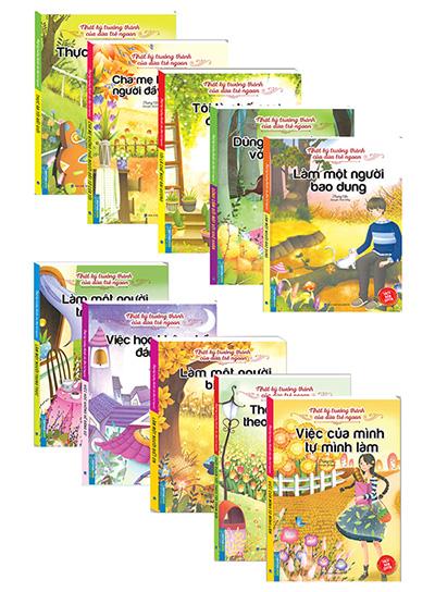 Có thể bạn chưa biết: Giới thiệu sách Nhật Ký Trưởng Thành Của Đứa Trẻ Ngoan TAPcjzUDCP0Z4ZUxARg3j4bwH7SiG__o-iDHm_ZNWCxI7oUHs_WMQWkdx7F_46IXdxX0lDaZDccg4seCXqxv6GO-fZTOK_hfVoN6Q7mryO1I9RsG7q22318Facp1n9oyGTIemRpC