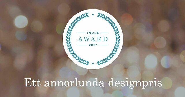 inuse award.jpg