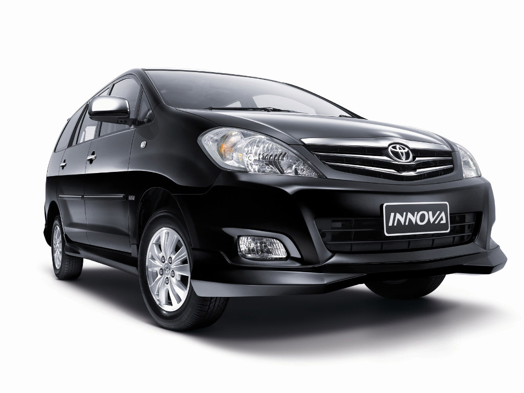 Rủi ro khi chọn phương án giá thuê xe tự lái