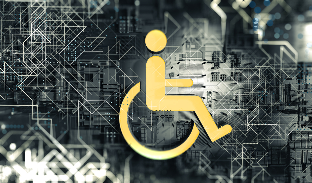 How Web Accessibility Could Impact American Businesses in 2021?