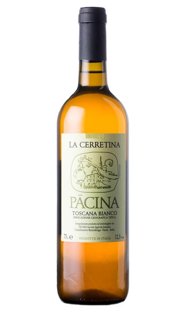 la-cerretina-pacina-2017_18756-2