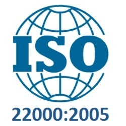 iso-22000-2005-certification-consultancy-250x250.jpg