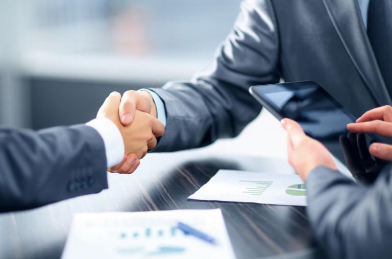 D:\Renu office work\Office Work\GP Content Work\july gp work\Taxfyle.com\Starting a new Business.jpg