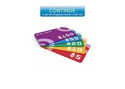 jamba juice check gift card balance