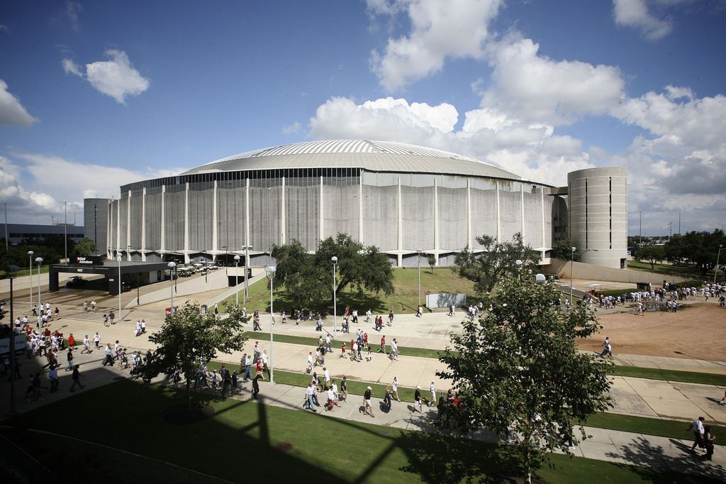 The Astrodome.jpg