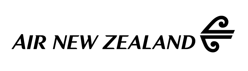 Image result for air new zealand logo