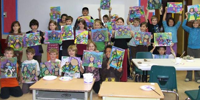 online-arty-kids.jpg