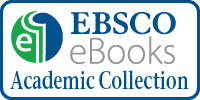 EBSCO - academic collection (1).png