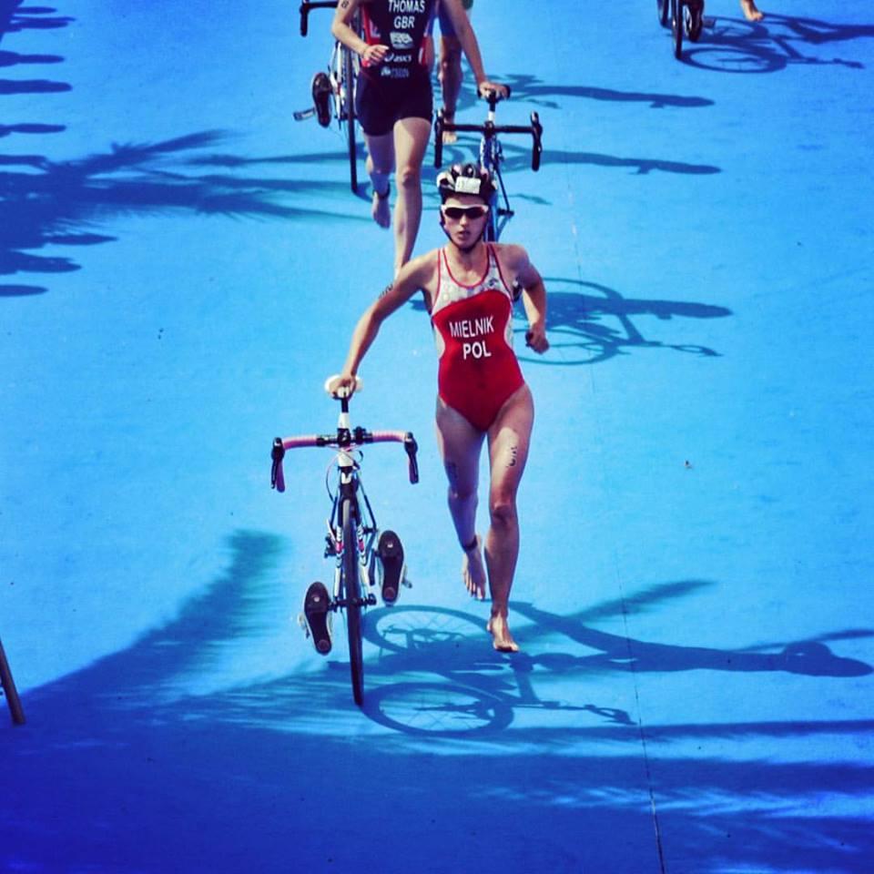 Quarteira Mielnik rower.jpg