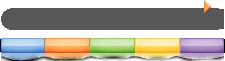 svz_logo_3.png