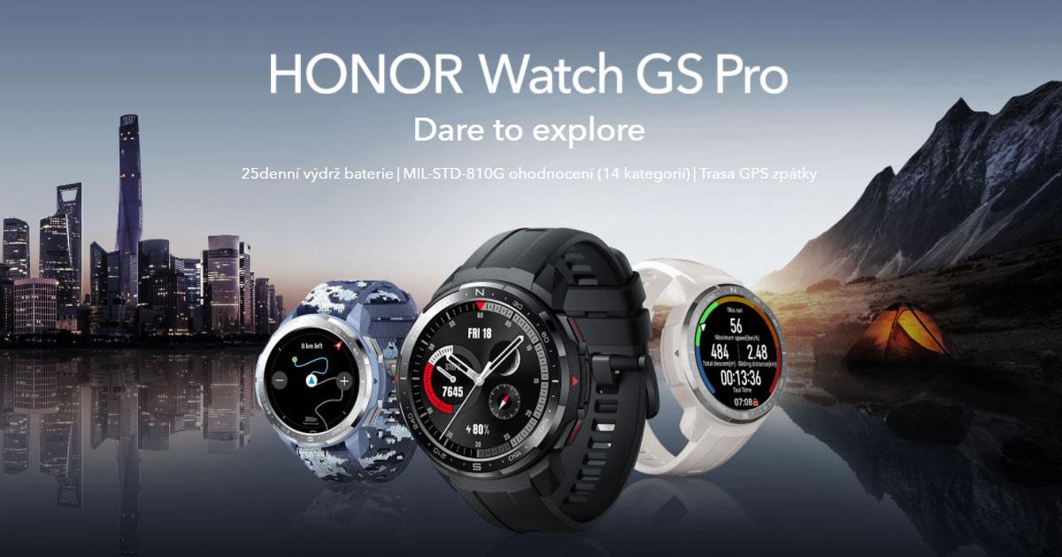 C:\Users\d84171079\Desktop\honor-watch-gs-pro-facebook.jpg