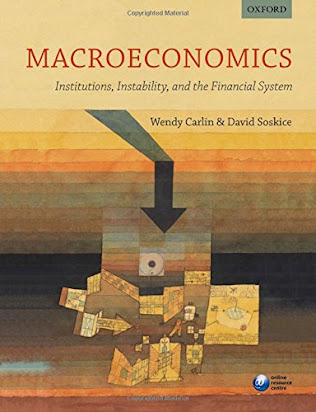 A513 Book] PDF Download Macroeconomics: Institutions, Instability