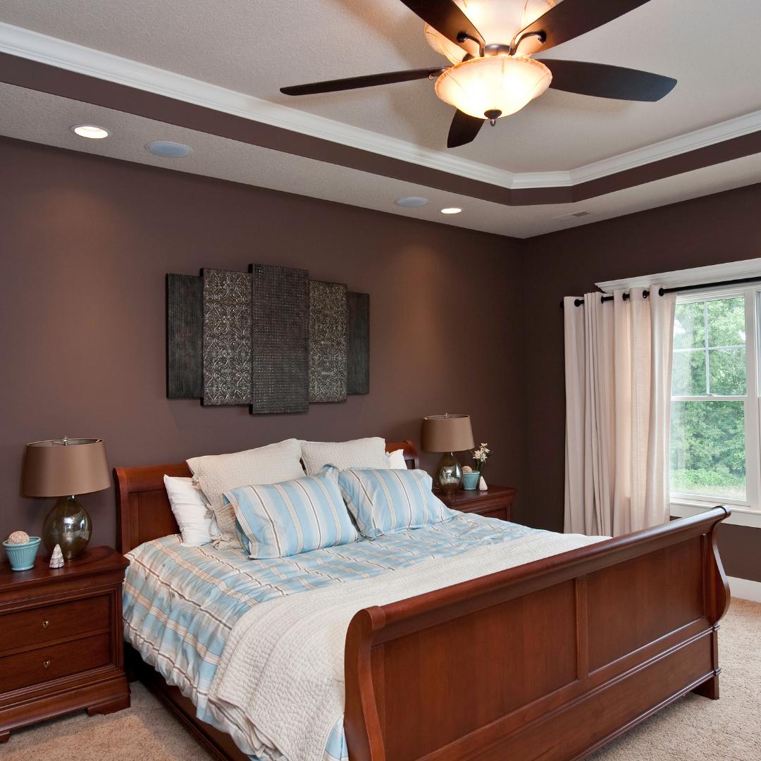 Innovative bedroom designs