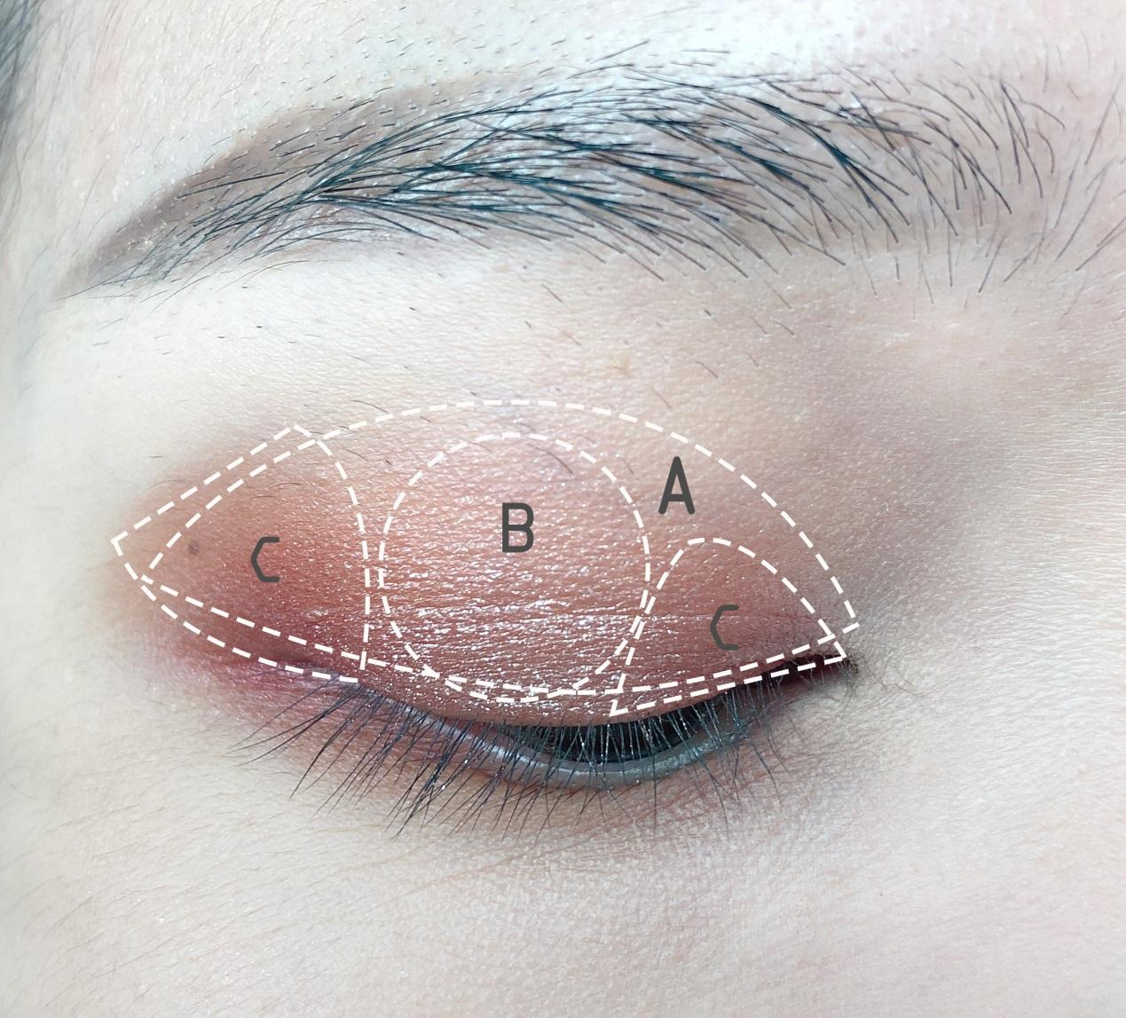 C:\Users\S3-55\Desktop\美國 Beauty Creations~拿鐵/濃縮咖啡21色眼影盤\1.jpg