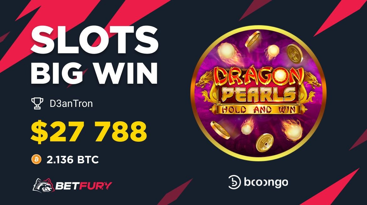 Graphic about Dragon Pearls Slot game