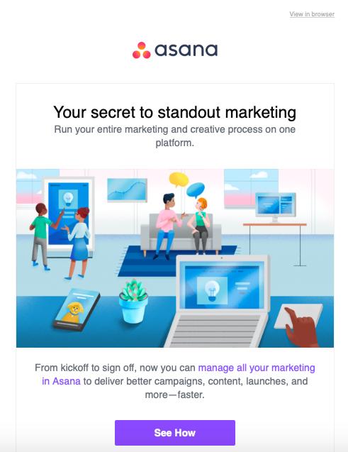 E-mail-маркетинг
