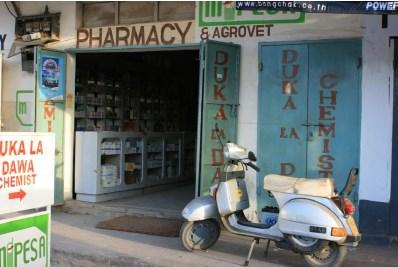 C:\Users\marge\ownCloud\Campaign Team Folder\Logos & Images\Newsletters 2016\Newsletter images Feb 2016\Kenya pharmacy workers study NL 19 Feb 2016.jpg