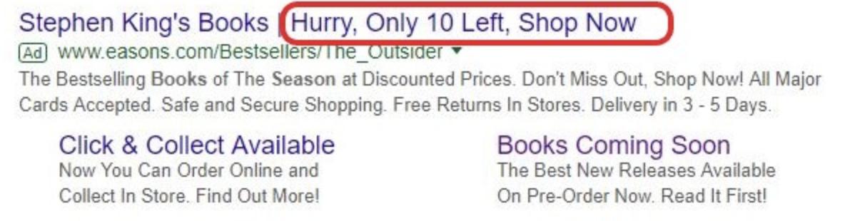 fomo-advertising-ad-example