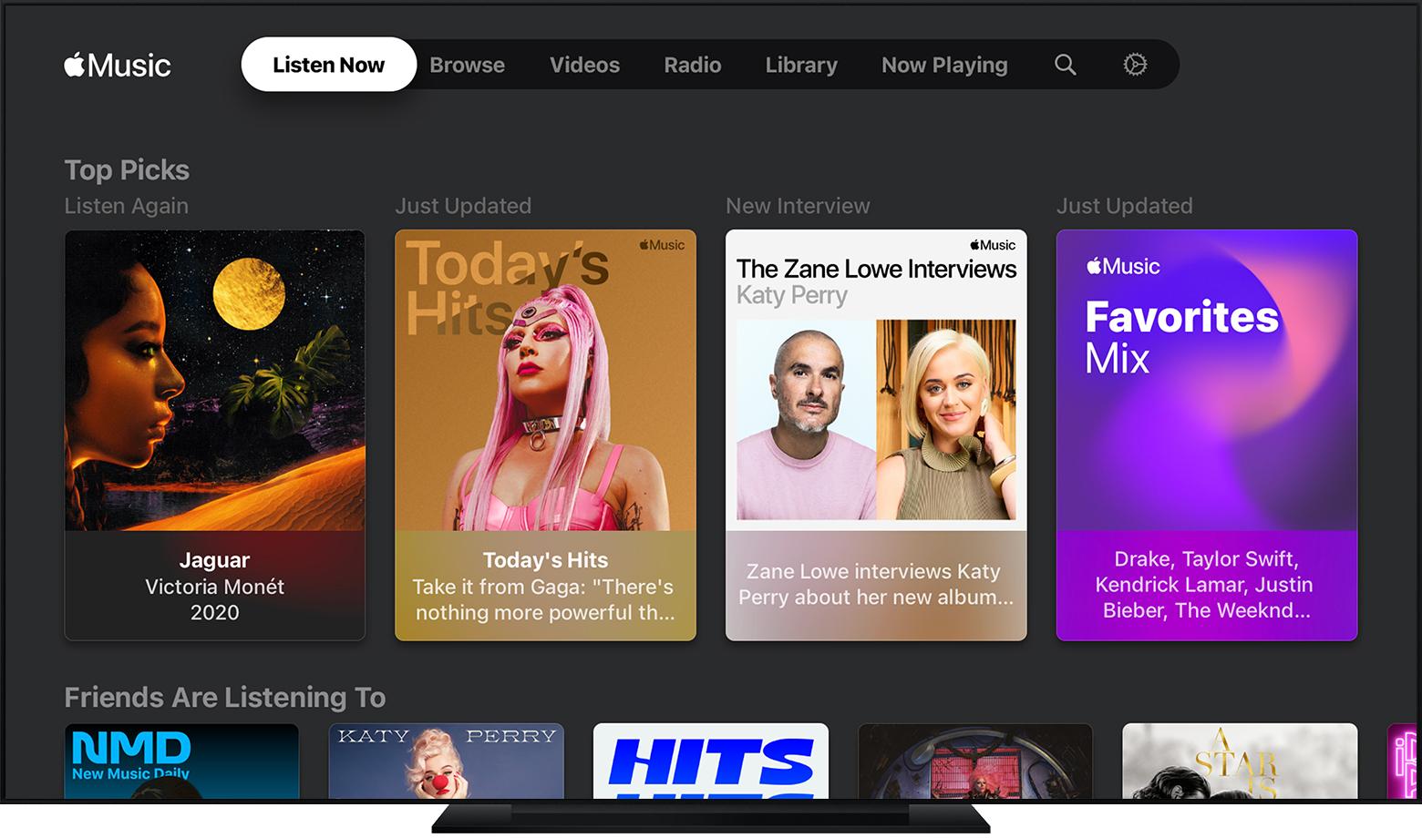 apple-music-unlimited-music-app