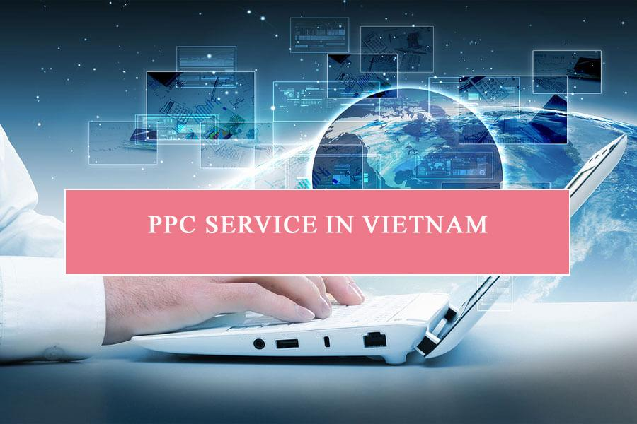 Digital marketing service hỗ trợ doanh nghiệp thế nào?