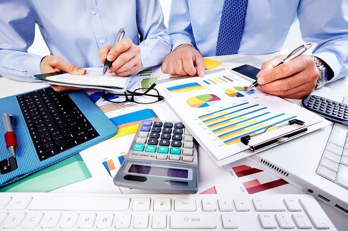 Kết quả hình ảnh cho dịch vụ rà soát thuế