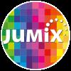 JUMIX színező rendszer