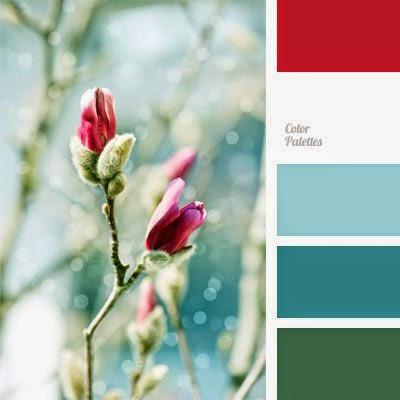 color-palette-4.jpg