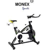 best spin bikes under 500 dollars