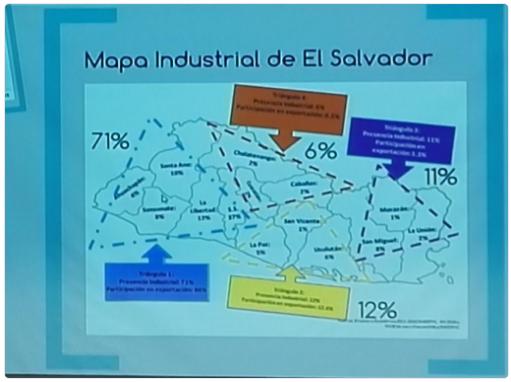 mapa industrial.png