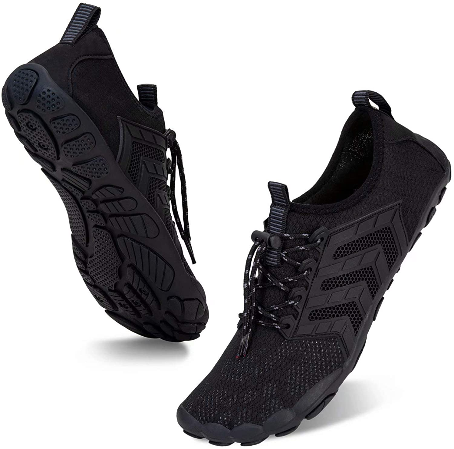 best wet wading shoes for swimming and diving