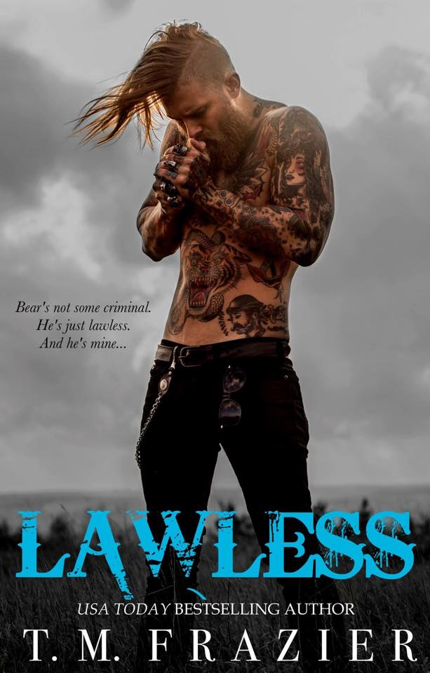 lawless cover.jpg