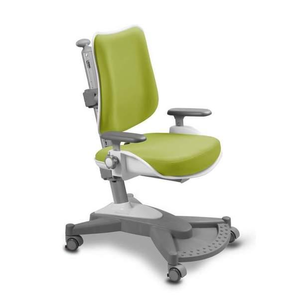 Krzesło do biurka dla dziecka MyChamp Mayer