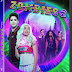 Disney's ZOMBIES 2 arrives on DVD with deleted scenes, bloopers, more on May 19