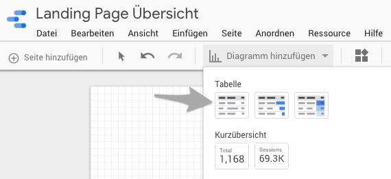 C:\Users\hollaender\AppData\Local\Microsoft\Windows\Temporary Internet Files\Content.Word\05 Auswahl Tabelle.jpg