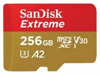 SanDisk микро-SD