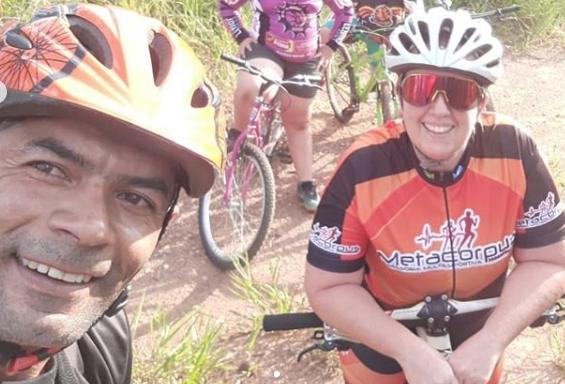 'Mecânico Artesão' faz sucesso nas redes sociais com miniaturas de bikes 1