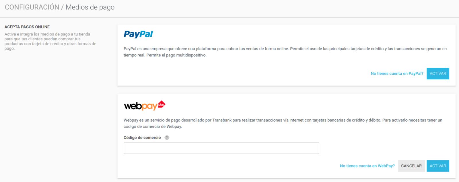 webpaycomercio