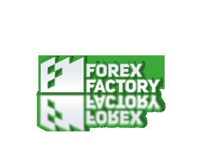 Hướng dẫn sử dụng forexfactory