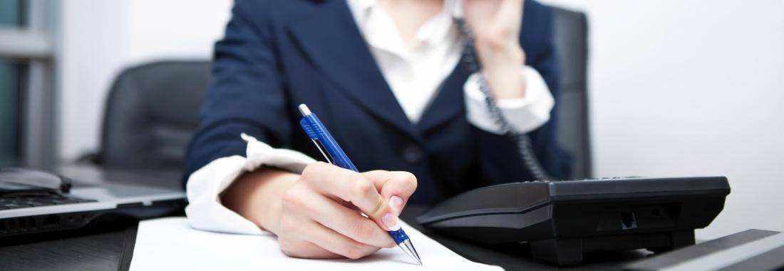 高普考,地方特考,人事行政,需用人數,錄取人數,工作內容,報考資格,考試科目