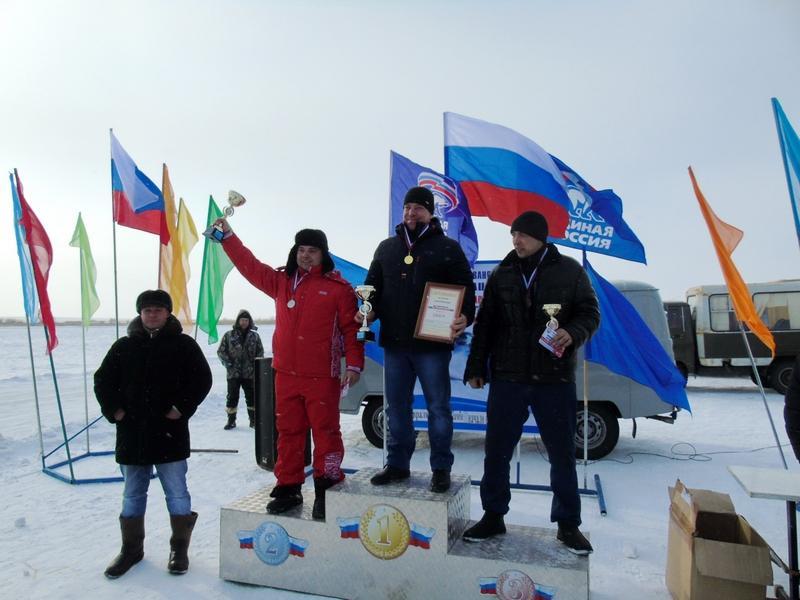 http://ivanovka-dosaaf.ru/images/dsc04307.jpg