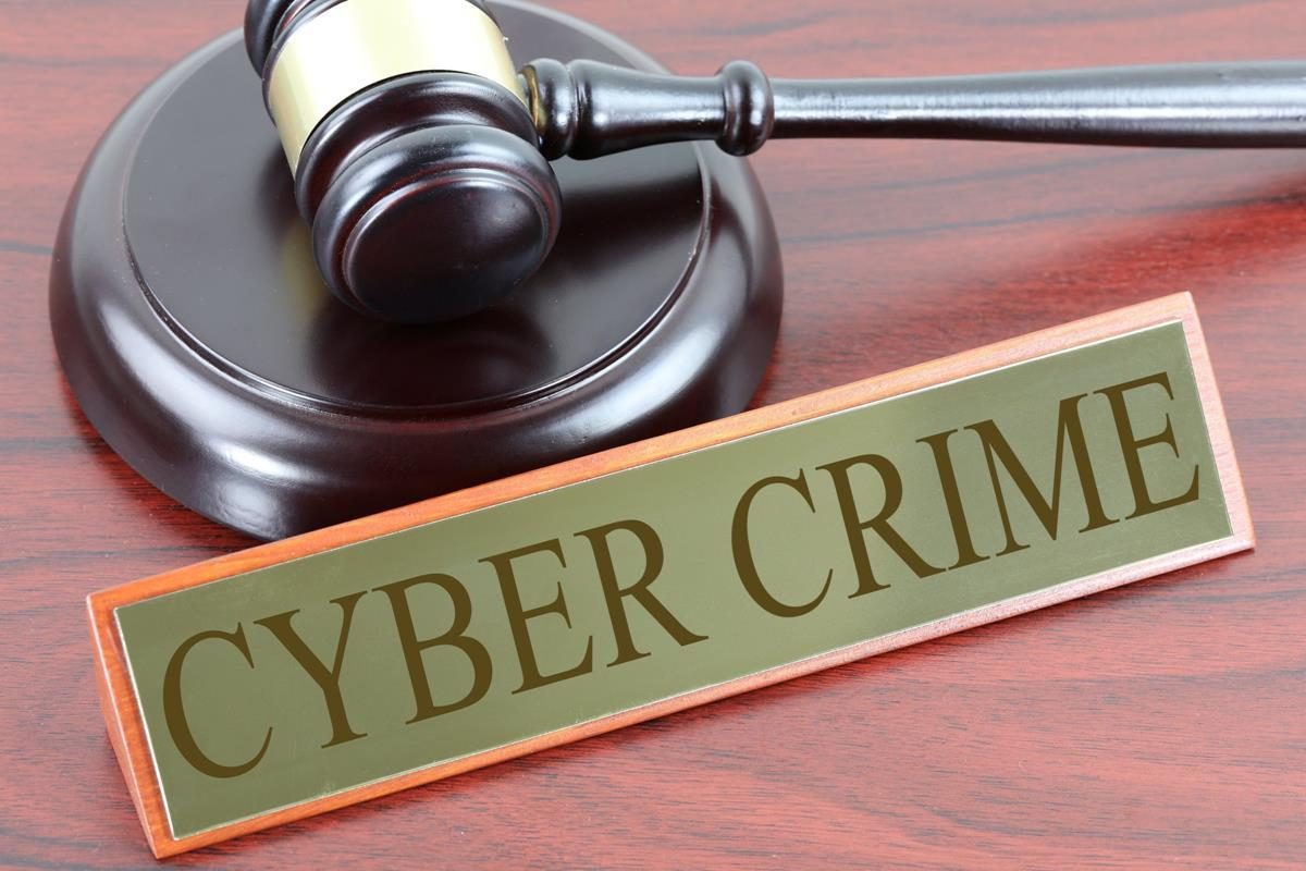 Is Technology to Blame for Increased Cyber and Online Crimes?