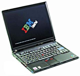 sua-lap-top-IBM