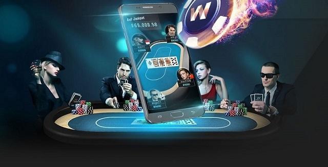cách chơi blackjack online