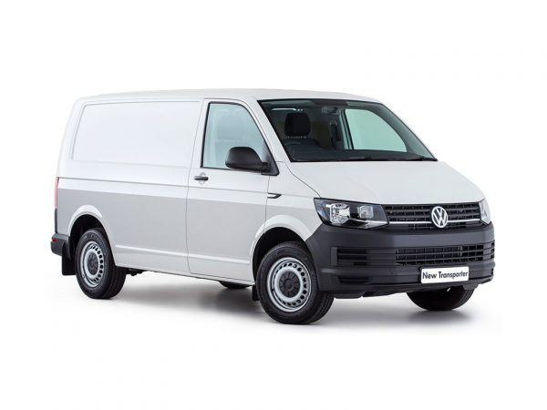 vw-transport-startline-lease-600x450.jpg