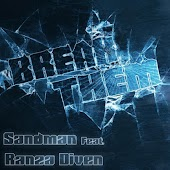 Break Them (feat. Ranza Diven)