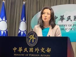 中國公布宗教法台外長批「中共就是中國宗教的神」 - 禁聞網